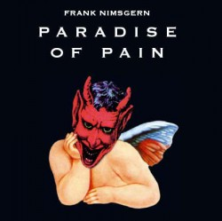 Paradise of Pain