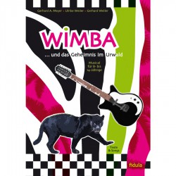 Wimba